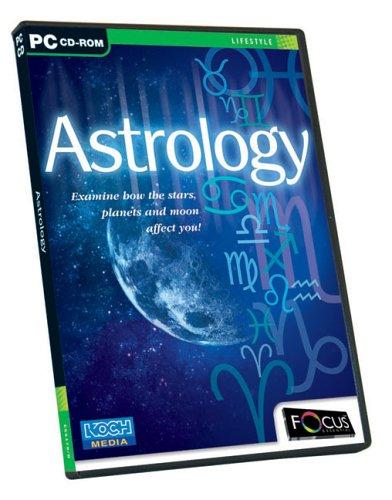 Astrology Test