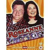 Roseanne - Complete Series 1 & 2