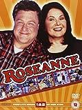 Roseanne-Series 1 & 2