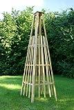 zest4leisure Ben Nevis Obelisk–Holz