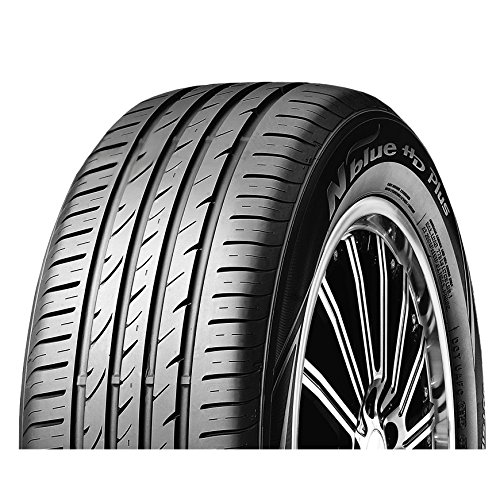 nexen-n-blue-hd-plus-xl-215-50-r17-95v-summer-tire-b-c-69