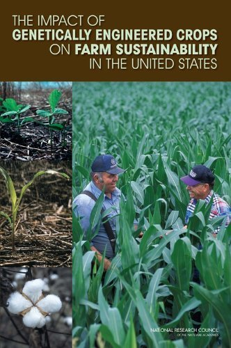 impact-of-genetically-engineered-crops-on-farm-sustainability-in-the-united-states-by-committee-on-t