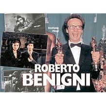 Roberto Benigni: Hall of Fame Series