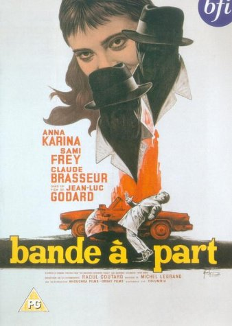 bande-a-part-1964-dvd