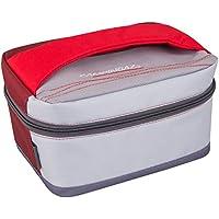 Campingaz Kühltasche aus der Serie Urban Picnic mit praktischem Tragegriff, Grösse 19,5 x 14,5 x 11 cm, Volumen 2 Liter
