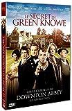 Secret de Green Knowe (Le) = From Time to Time   Fellowes, Julian (1949-....). Metteur en scène ou réalisateur