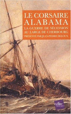 Le corsaire Alabama
