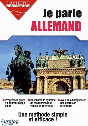 je-parle-allemand