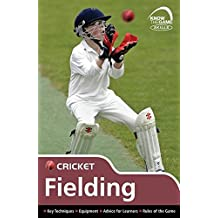 Know the Game Series Fielding