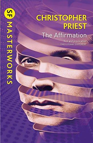 The Affirmation (S.F. MASTERWORKS)
