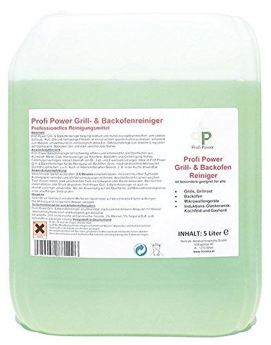profipower-barbacoa-y-horno-limpiador-5000-ml