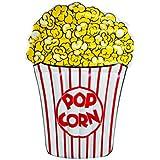 BigMouth Inc Géant Popcorn Float