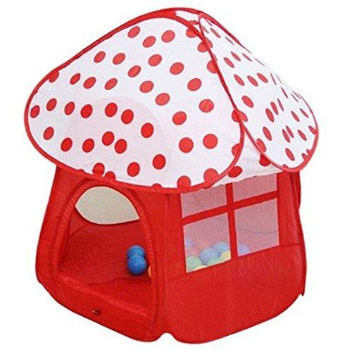tenda-da-gioco-missile-per-bambini-96-94-98-cm-giardino-casa-campeggio-interni