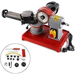 370W 220V Affûteur injection d'eau pour lame de scie circulaire Meuleuse 125mm