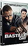 """Afficher """"Bastille Day"""""""