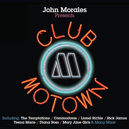 get-it-up-for-love-john-morales-m-m-cd-mix