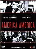 America, America / Elia Kazan | Kazan, Elia (1909-2003). Metteur en scène ou réalisateur