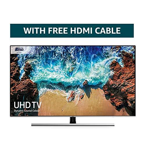 4k Tv Samsung 55 - Buyitmarketplace co uk