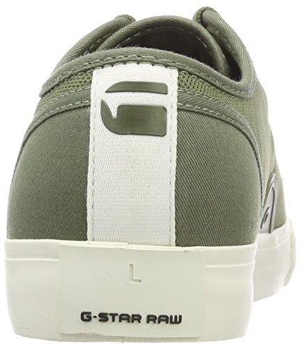 G-STAR RAW D08756