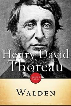 Walden par [Thoreau, Henry David]