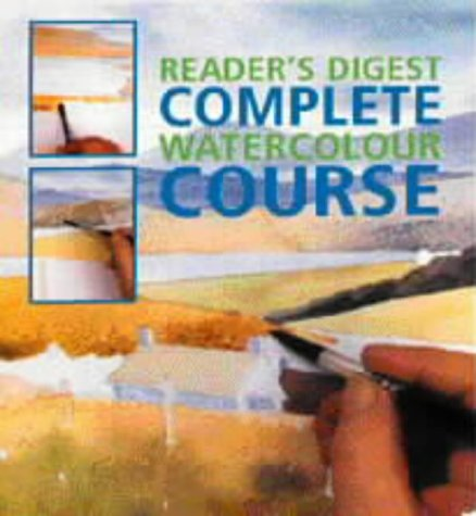 readers-digest-complete-watercolour-course