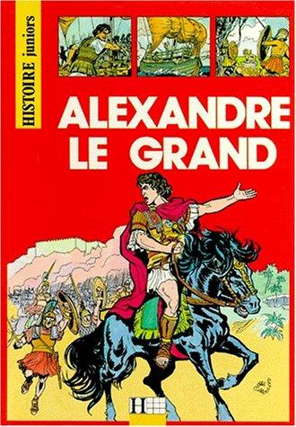 "<a href=""/node/197028"">Alexandre le Grand</a>"