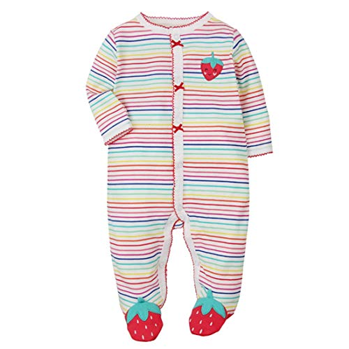 m Strickpullover Cardigan Kurzer Rock Set Kleinkind Kinder Baby MäDchen Outfit Kleidung Plaid Strickpullover Mantel Tops + Rock Set ()