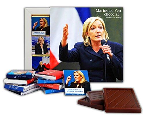 da-chocolate-cute-candy-marine-le-pen-chocolate-gift-set-13x13cm-1-box-speaks