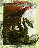 Dragons et autres maîtres du rêve