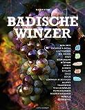 Badische Winzer Band 1 -