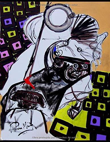 ARTISTA VISUAL: Acrílicos, acuarelas, tintas, pasteles y dibujos a lápiz. (Artes visuales)