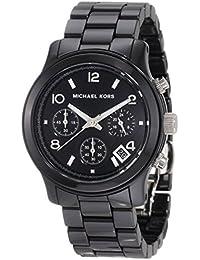 Michael Kors MK5164 - Reloj para hombres