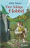 Der kleine Hobbit (dtv Fortsetzungsnummer 87) ( Illustriert, 1. Juni 2012 )