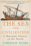 Image de The Sea and Civilization
