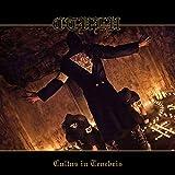 Ctulu: Cultus In Tenebris (Audio CD)