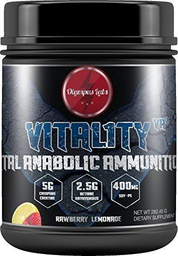 vital1ty-by-olympus-labs-rawberry-lemonade-by-olympus-labs