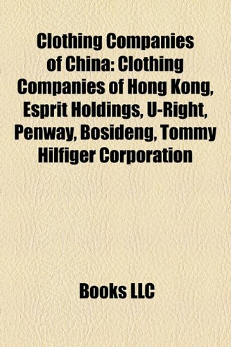 clothing-companies-of-china-clothing-companies-of-hong-kong-esprit-holdings-u-right-penway-bosideng-