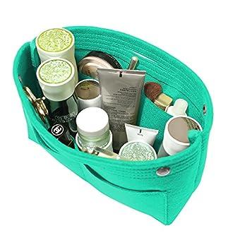 TOPHOME , Kofferorganizer, grün (grün) - EVA-GN