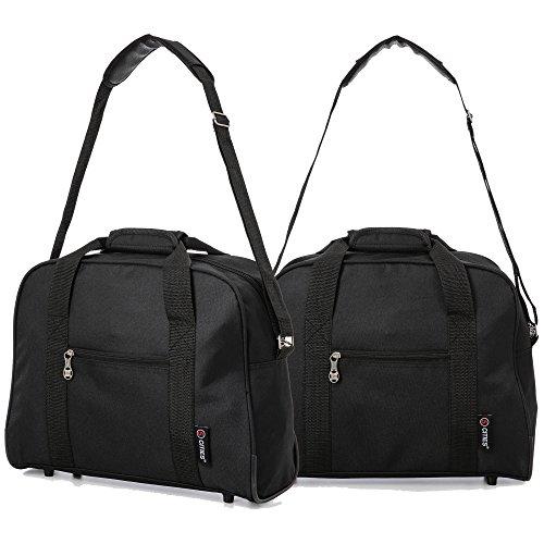 air-france-british-airways-maximale-40x30x15cm-deuxieme-sac-de-transport-18l-bagage-cabine-sac-de-vo