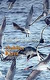 Oublier Klara : roman | Autissier, Isabelle (1956-....). Auteur
