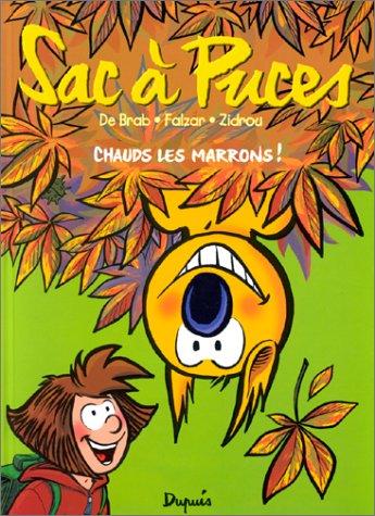 "<a href=""/node/24172"">Chauds les marrons !</a>"