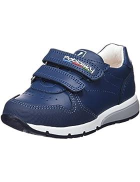 Pablosky 272330, Zapatillas para Niños
