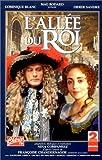 L' Allée du Roi.. 2 Episodes / Marc Bodard | Bodard, Marc. Monteur