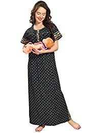 d0fe46a67011e Cotton Maternity Clothing: Buy Cotton Maternity Clothing online at ...