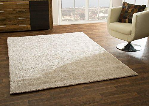designer-teppich-modern-nicki-kuschelflor-in-beige-okotex-zertifiziert-grosse-70x140-cm