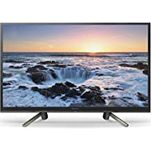 e38809d1f09ebe LED Televisions  Buy LED Televisions online at best prices in India ...