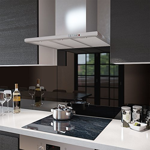 premier-range-black-heat-resistant-toughened-safety-glass-splashback-60cm-x-50cm