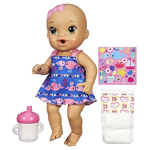 Baby-Alive-Sips-n-Cuddles-Nautical-Doll