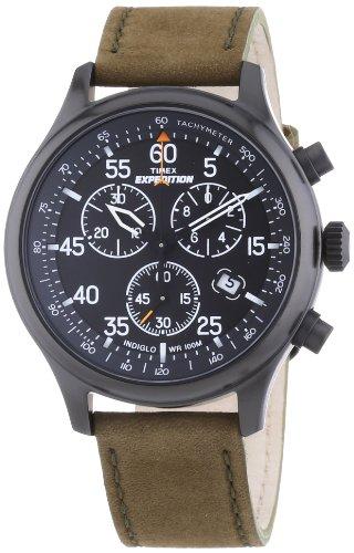 timex-herren-armbanduhr-xl-expedition-chronograph-quarz-leder-t49938d7