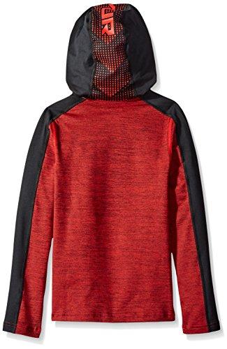 Under-Armour-Boys-up-Cg-Ninja-Hood-Long-Sleeve-Shirt